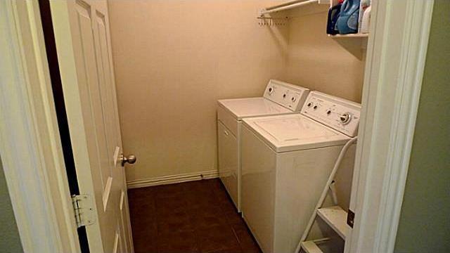 Sold Property   3613 Applewood Road Melissa, Texas 75454 16
