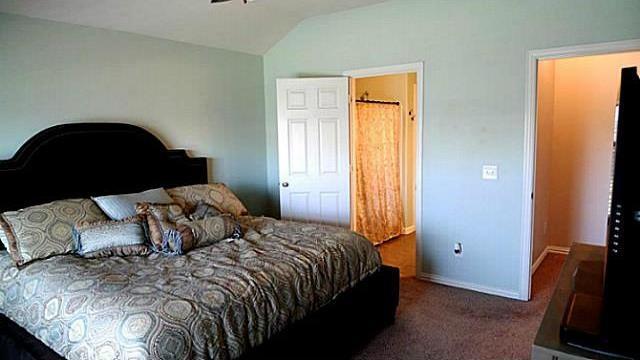 Sold Property   3613 Applewood Road Melissa, Texas 75454 18