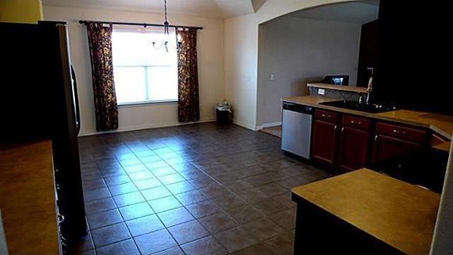 Sold Property   3613 Applewood Road Melissa, Texas 75454 2