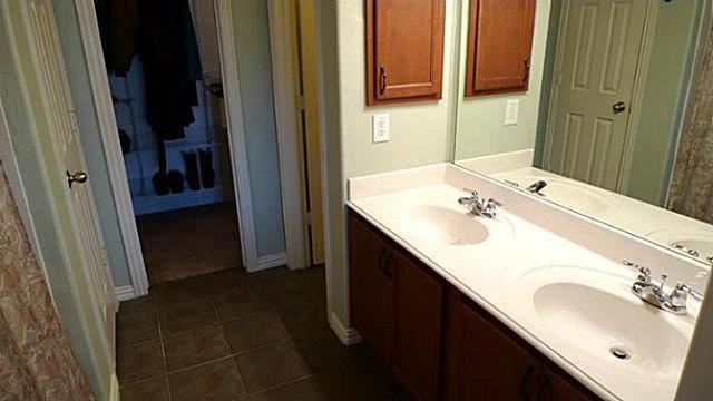 Sold Property   3613 Applewood Road Melissa, Texas 75454 20