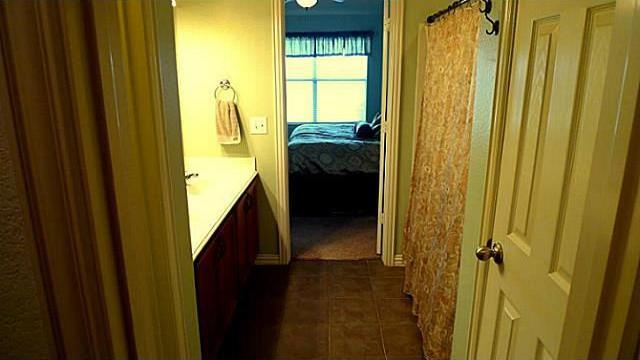 Sold Property   3613 Applewood Road Melissa, Texas 75454 21
