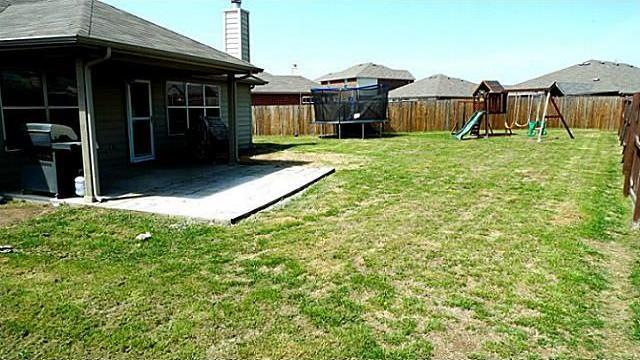 Sold Property   3613 Applewood Road Melissa, Texas 75454 23