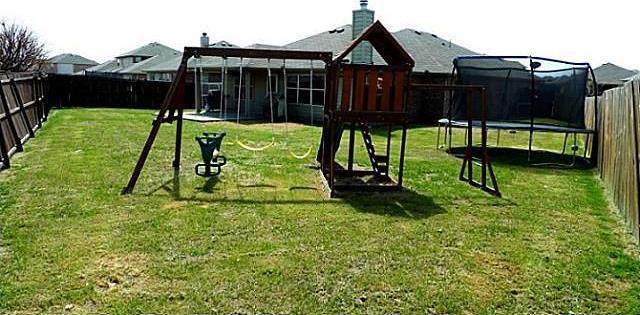 Sold Property   3613 Applewood Road Melissa, Texas 75454 24
