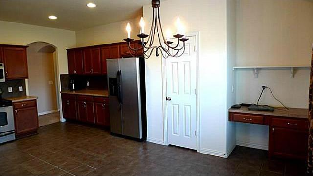 Sold Property   3613 Applewood Road Melissa, Texas 75454 4