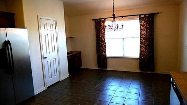 Sold Property   3613 Applewood Road Melissa, Texas 75454 6