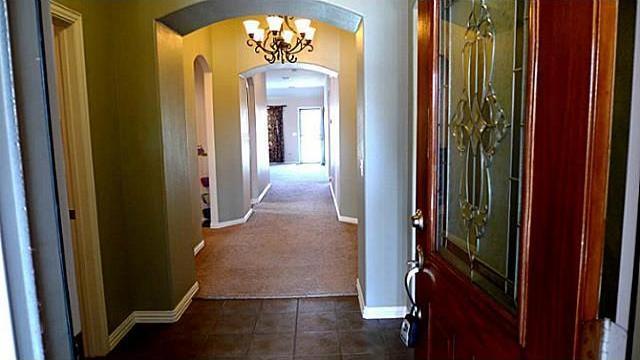 Sold Property   3613 Applewood Road Melissa, Texas 75454 7