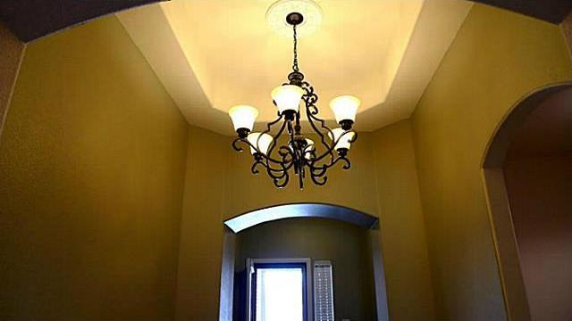 Sold Property   3613 Applewood Road Melissa, Texas 75454 8