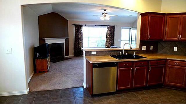 Sold Property   3613 Applewood Road Melissa, Texas 75454 9