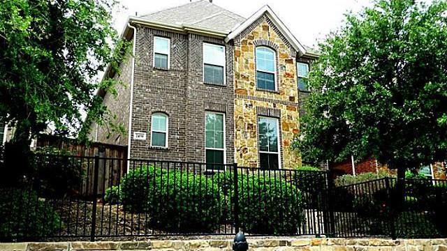 Sold Property | 2450 Sunderland Lane Lewisville, Texas 75067 0