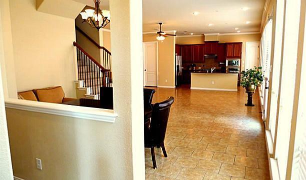 Sold Property | 2450 Sunderland Lane Lewisville, Texas 75067 1