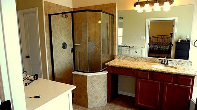 Sold Property | 2450 Sunderland Lane Lewisville, Texas 75067 10