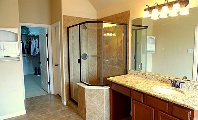 Sold Property | 2450 Sunderland Lane Lewisville, Texas 75067 11