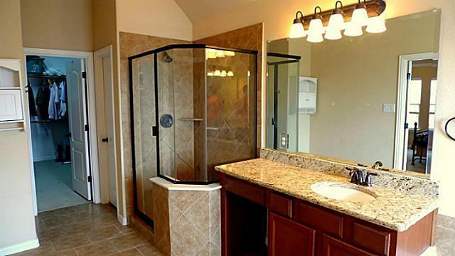 Sold Property | 2450 Sunderland Lane Lewisville, Texas 75067 12