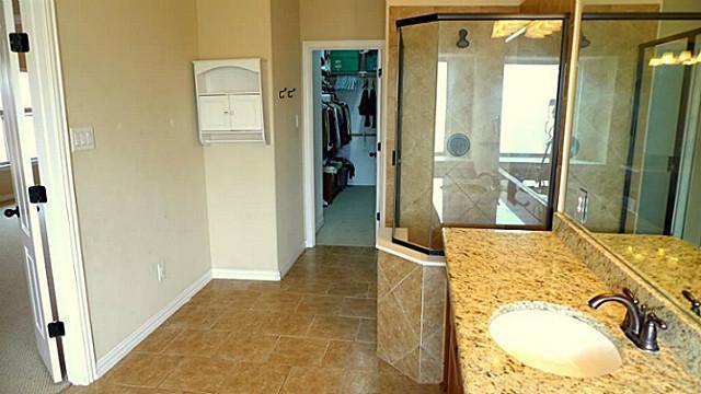 Sold Property | 2450 Sunderland Lane Lewisville, Texas 75067 13