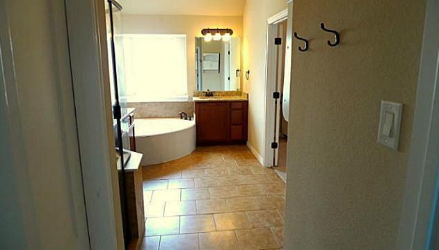Sold Property | 2450 Sunderland Lane Lewisville, Texas 75067 14