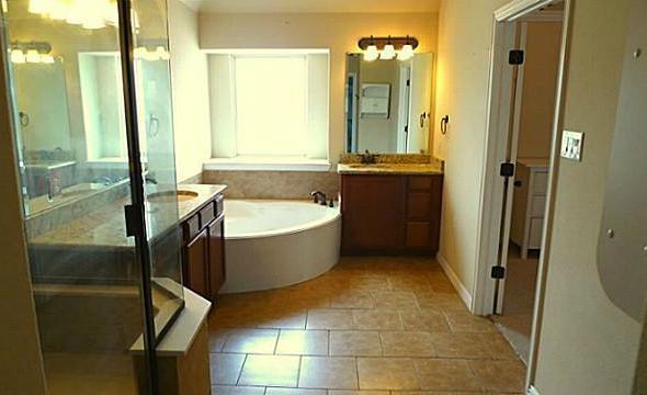 Sold Property | 2450 Sunderland Lane Lewisville, Texas 75067 15