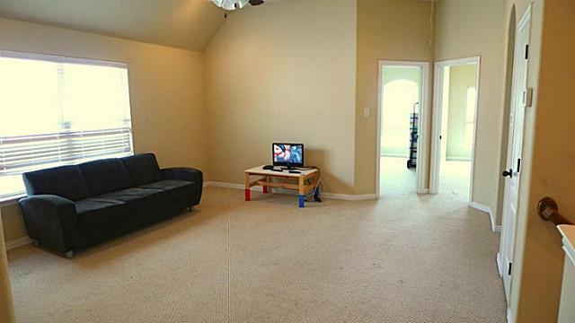 Sold Property | 2450 Sunderland Lane Lewisville, Texas 75067 16