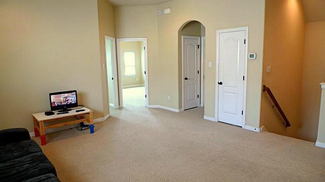 Sold Property | 2450 Sunderland Lane Lewisville, Texas 75067 17