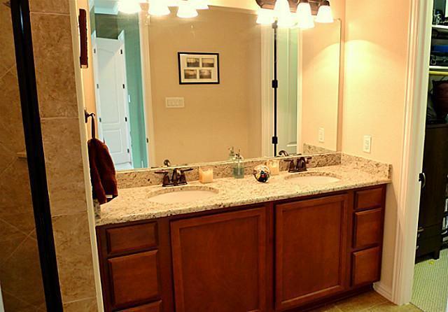Sold Property | 2450 Sunderland Lane Lewisville, Texas 75067 18