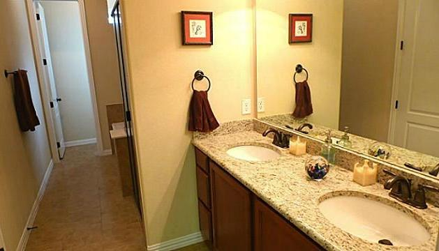 Sold Property | 2450 Sunderland Lane Lewisville, Texas 75067 19