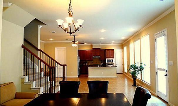 Sold Property | 2450 Sunderland Lane Lewisville, Texas 75067 2