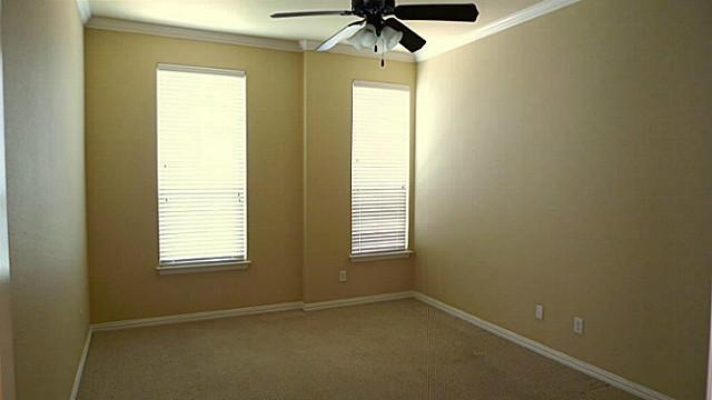 Sold Property | 2450 Sunderland Lane Lewisville, Texas 75067 20