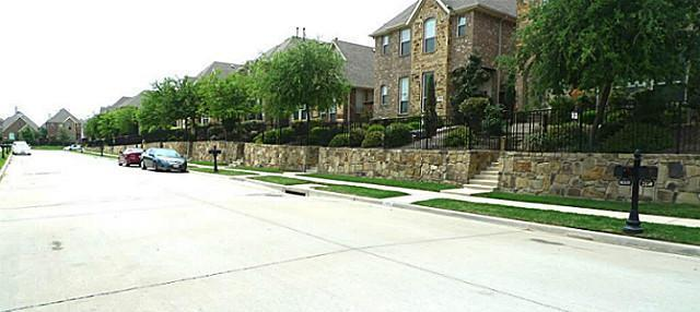 Sold Property | 2450 Sunderland Lane Lewisville, Texas 75067 21