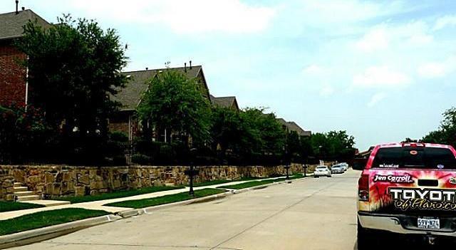 Sold Property | 2450 Sunderland Lane Lewisville, Texas 75067 22