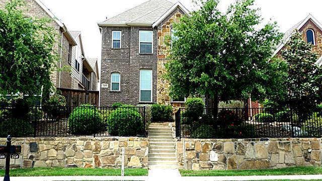 Sold Property | 2450 Sunderland Lane Lewisville, Texas 75067 23