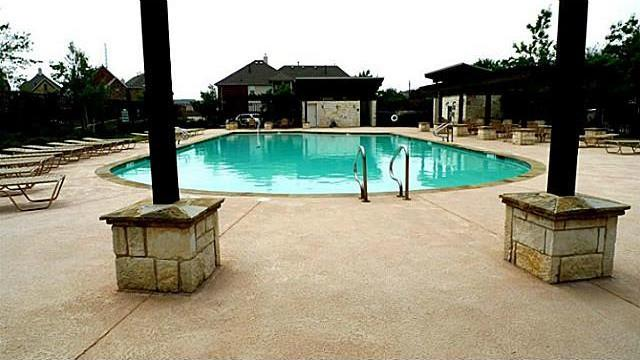 Sold Property | 2450 Sunderland Lane Lewisville, Texas 75067 24