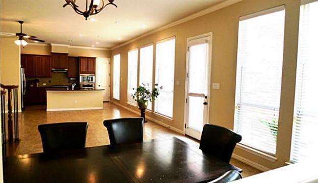 Sold Property | 2450 Sunderland Lane Lewisville, Texas 75067 3