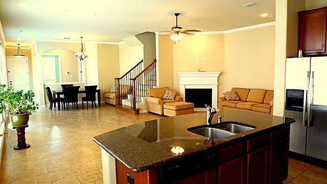 Sold Property | 2450 Sunderland Lane Lewisville, Texas 75067 4