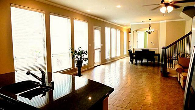 Sold Property | 2450 Sunderland Lane Lewisville, Texas 75067 5