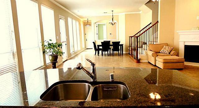 Sold Property | 2450 Sunderland Lane Lewisville, Texas 75067 6
