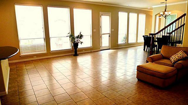 Sold Property | 2450 Sunderland Lane Lewisville, Texas 75067 7