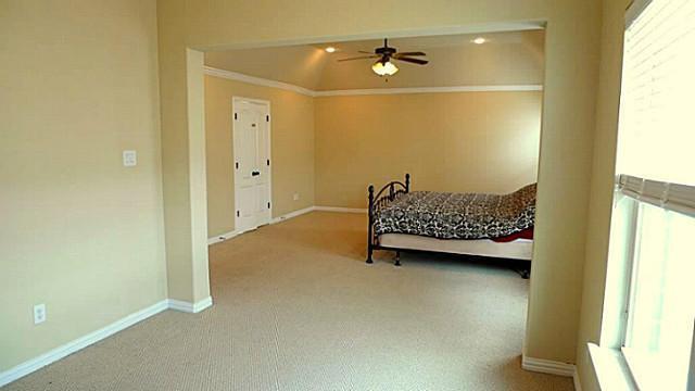 Sold Property | 2450 Sunderland Lane Lewisville, Texas 75067 8