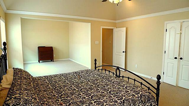 Sold Property | 2450 Sunderland Lane Lewisville, Texas 75067 9