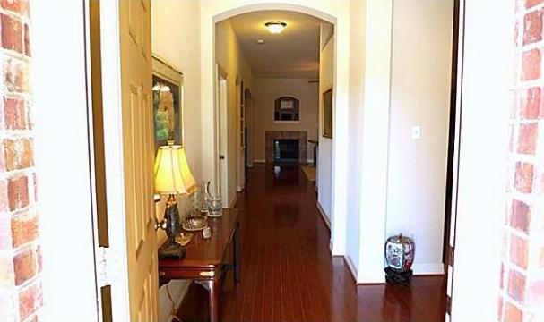 Sold Property   316 Parakeet Drive Little Elm, Texas 75068 1