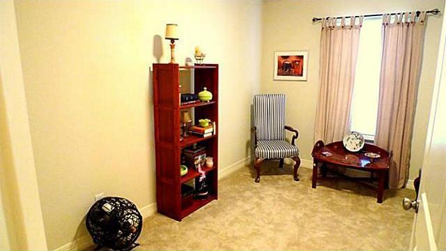 Sold Property   316 Parakeet Drive Little Elm, Texas 75068 10