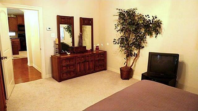 Sold Property   316 Parakeet Drive Little Elm, Texas 75068 14