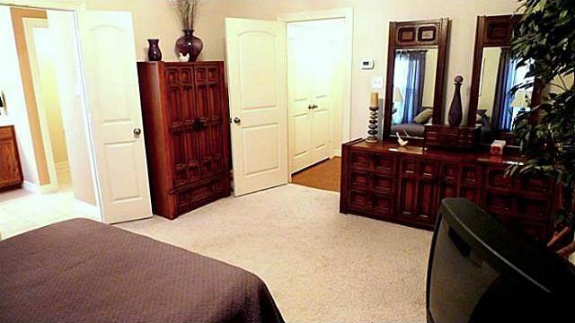 Sold Property   316 Parakeet Drive Little Elm, Texas 75068 15