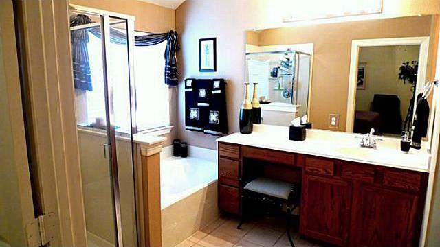Sold Property   316 Parakeet Drive Little Elm, Texas 75068 16