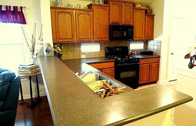 Sold Property   316 Parakeet Drive Little Elm, Texas 75068 4