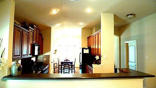 Sold Property   316 Parakeet Drive Little Elm, Texas 75068 5