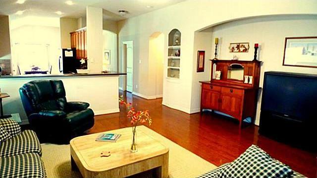 Sold Property   316 Parakeet Drive Little Elm, Texas 75068 6