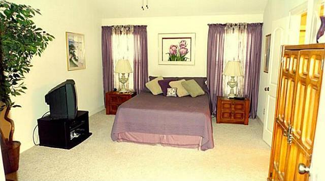 Sold Property   316 Parakeet Drive Little Elm, Texas 75068 8