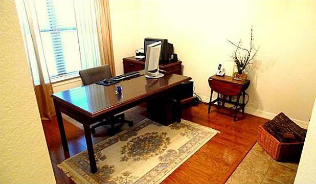 Sold Property   316 Parakeet Drive Little Elm, Texas 75068 9
