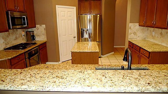 Sold Property | 5553 Big River Drive The Colony, Texas 75056 6