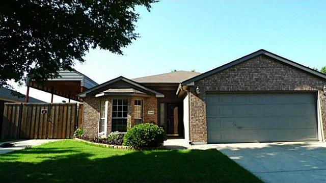 Sold Property | 1144 Lake Haven Drive Little Elm, Texas 75068 0