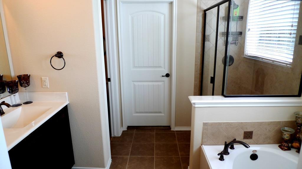 Sold Property | 2200 Dr. Sanders  Providence Village, Texas 76227 13